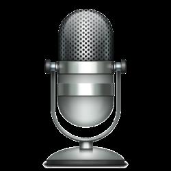 L'importanza del fattore audio